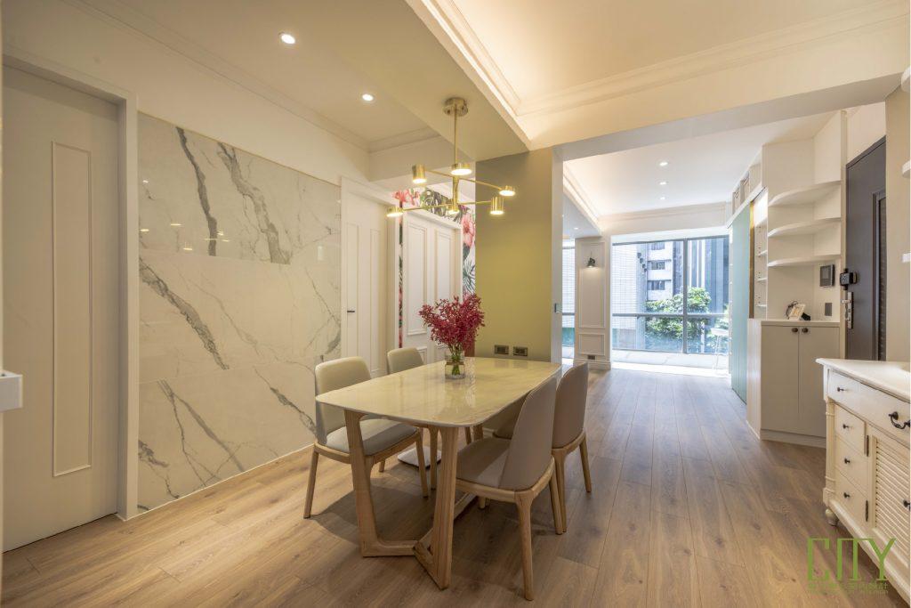城市聯合,室內設計,空間設計,新成屋設計,舊屋設計,居家設計